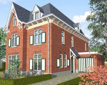 Woonhuis-Castricum-plan-Nieuw-Koningsduin-2015---tegeltje