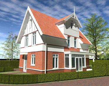 Fase2-NieuwKoningsduin-Castricum-web