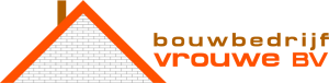 BBV-logo-header